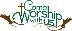 children-worshipping-clipart-worship3