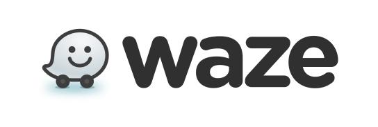 LOGO_Waze_White