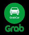 MY-GrabCar0Service-Icon