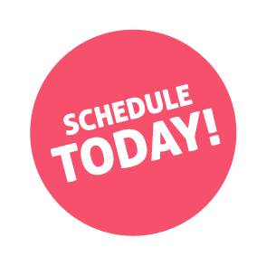 New-Patient-Special-Circle-schedule-today